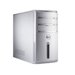 Dell Inspiron 531 Desktop