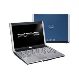 Dell xps laptop coupon code