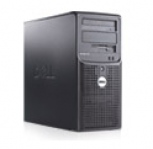 Dell PowerEdge T105 Server