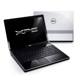 Dell xps coupon code