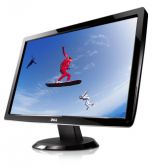 "Dell ST2410 24"" Monitor"