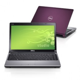 Dell Studio 14 Laptop