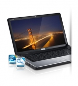 Dell Inspiron 15z Laptop
