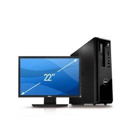 Dell Vostro 220 E2210 Monitor Drivers