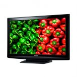 "Panasonic Viera 50"" TC-P50C2 Plasma TV"