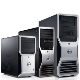 Dell precision 4420 coupons