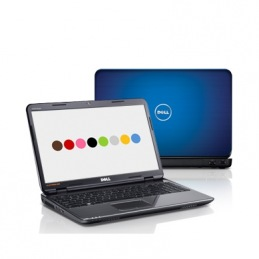 Dell Inspiron M5030 Laptop