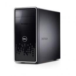 Dell desktop coupon codes