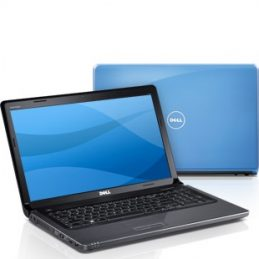 Dell Inspiron 17 Laptop