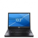 Dell Latitude E4300 Laptop