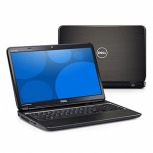 Dell Inspiron 15r Laptop