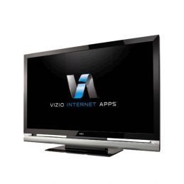 Vizio VF552XVT LED TV