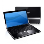 Dell Studio XPS Laptops and Desktops