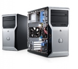 Dell Precision Desktops