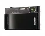 Sony DSC-T900 Cyber-shot Digital Camera