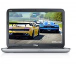 Dell XPS 15 Laptop