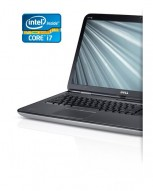 Dell Desktop and Laptop Sale