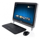 Dell Inspiron One 2305 All In One