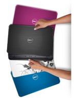 Dell Inspiron 17R Laptop