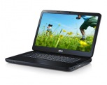 Dell Inspiron 15 Laptop
