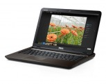 Dell Inspiron 14z Laptop