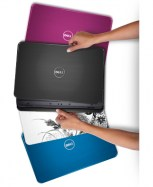 Dell Inspiron 14R Laptop