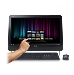 Dell Inspiron 2320 Desktop