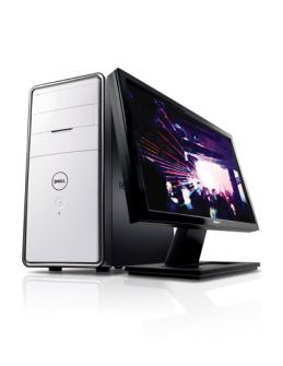 DRIVER: DELL INSPIRON 560S NVIDIA GEFORCE G405 GRAPHICS