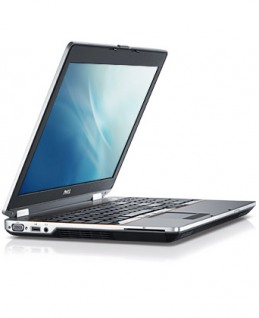 Dell Small Business Sale