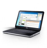 Dell Small Business Featured Deals