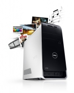 Dell XPS 8500 Desktop