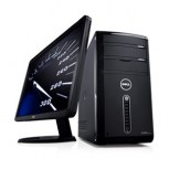 Dell Studio XPS Desktop